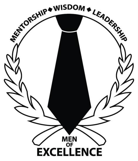 Men of Excellence Logo copy